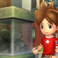 3DS YO-KAI WATCH 2: Fleshy Souls30096