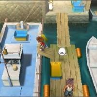 3DS YO-KAI WATCH 2: Fleshy Souls30097