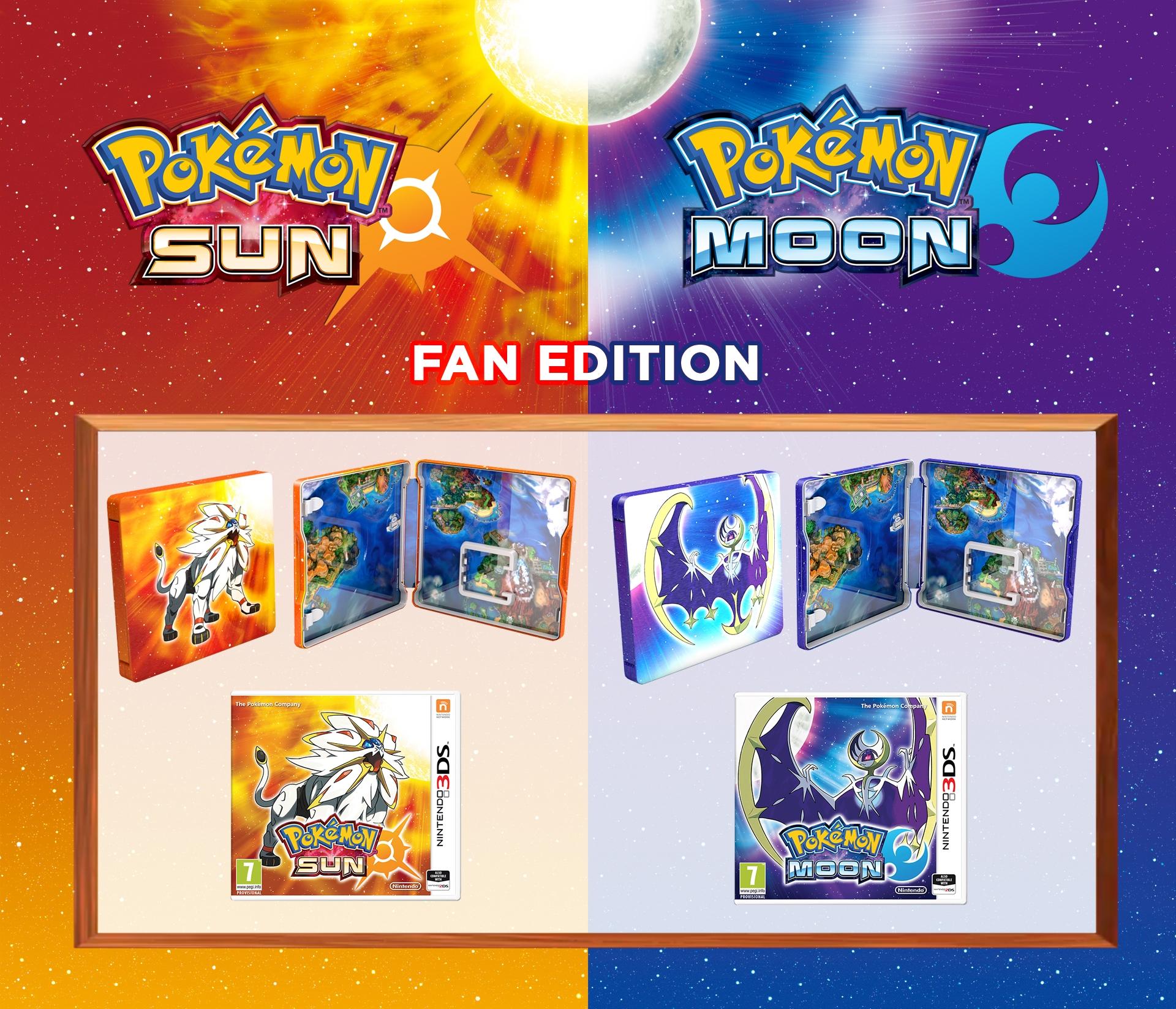 fan-edition.jpg