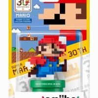 WiiU Super Mario Maker + Artbook + Modern Mario31136