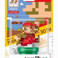 WiiU Super Smash Bros + amiibo Smash Ryu 5631147
