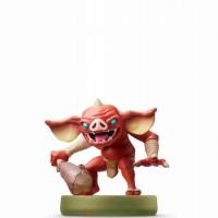amiibo Zelda - Bokoblin31557
