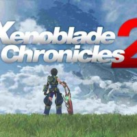 SWITCH Xenoblade Chronicles 231634