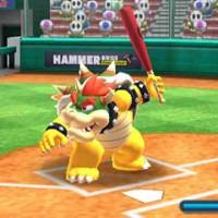 3DS Mario Sports Superstars31778