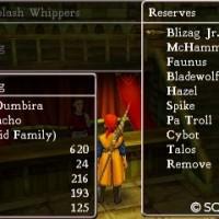 3DS_DragonQuestVIII_S_MonsterArena_SettingMonsters_UKV_1