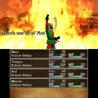 3DS_DragonQuestVIII_S_Morrie_BattleWithPlayer_3_UKV_1