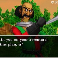 3DS_DragonQuestVIII_S_Morrie_JoiningParty_UKV_1