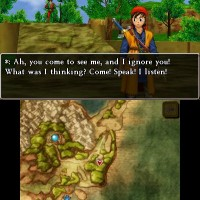 3DS_DragonQuestVIII_S_Morrie_MeetingFirstTime_UKV_1