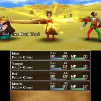 3DS_DragonQuestVIII_S_Red-Morrie_Battle_UKV_1