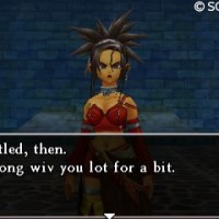 3DS_DragonQuestVIII_S_Red_JoiningParty_UKV_1