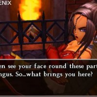 3DS_DragonQuestVIII_S_Red_MeetingFirstTime_2_UKV_1