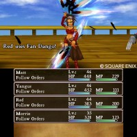 3DS_DragonQuestVIII_S_Red_battlingWithPlayer_7_UKV_1
