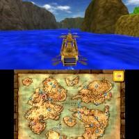 3DS_DragonQuestVIII_S_Sailing_151118_1119_000_1