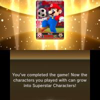 3DS_MarioSportsSuperstars_S_Amiibo_RoadToSuperstarComplete_NowSuperstars_UKV