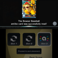 3DS_MarioSportsSuperstars_S_Amiibo_RoadtoSuperstar_2_Scanning2_UKV