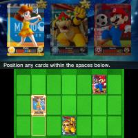 3DS_MarioSportsSuperstars_S_Amiibo_RoadtoSuperstar_4_CardPlacement_UKV