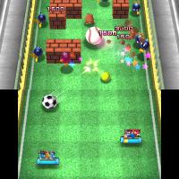 3DS_MarioSportsSuperstars_S_Amiibo_RoadtoSuperstar_7_Gameplay3_UKV