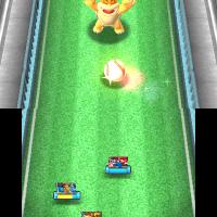 3DS_MarioSportsSuperstars_S_Amiibo_RoadtoSuperstar_8_Boss1_UKV
