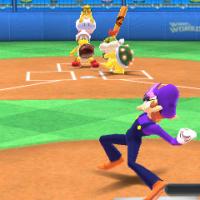 3DS_MarioSportsSuperstars_S_BASEBALL_2_Pitching_UKV