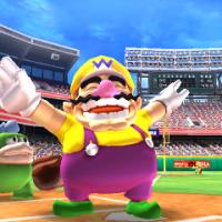 3DS_MarioSportsSuperstars_S_BASEBALL_3_HomeRunCelebration1_UKV