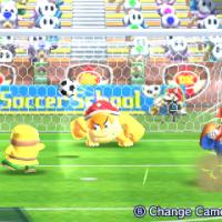 3DS_MarioSportsSuperstars_S_FOOTBALL_2_Goal_UKV