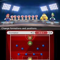 3DS_MarioSportsSuperstars_S_FOOTBALL_3_SetFormation_UKV