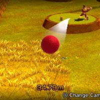 3DS_MarioSportsSuperstars_S_GOLF_3_replay1_UKV