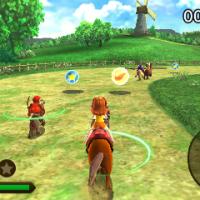 3DS_MarioSportsSuperstars_S_HORSE-RACING_1_UKV