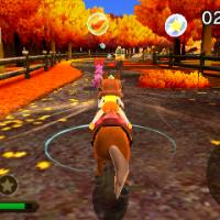 3DS_MarioSportsSuperstars_S_HORSE-RACING_2_SpecialItems_UKV