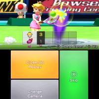 3DS_MarioSportsSuperstars_S_TENNIS_2_PeachWinningShot_UKV