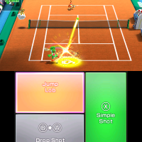 3DS_MarioSportsSuperstars_S_TENNIS_3_GeneralPlay_UKV