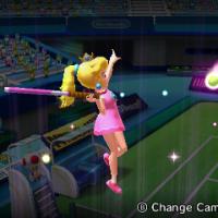 3DS_MarioSportsSuperstars_S_TENNIS_Doubles_PeachSmash_Replay_UKV