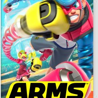 Arms_PS_front_PEGI_UKV_DUMMY_R