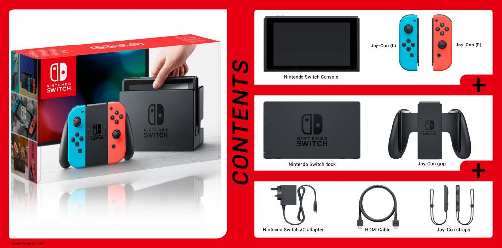 NintendoSwitch_BoxContent_C_UKAC_EN1