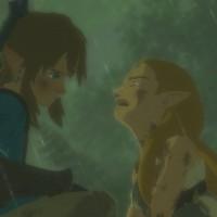 Zelda_Presentation2017_scrn05_1