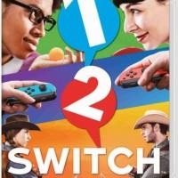 SWITCH 1-2-Switch31840