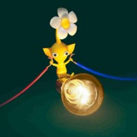 3DS Hey! Pikmin32946