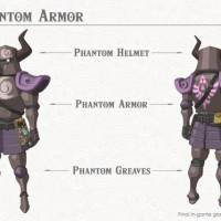 CI_NSwitch_ZeldaBreathOfTheWild_TheMasterTrials_PhantomArmor_enGB_mediaplayer_large