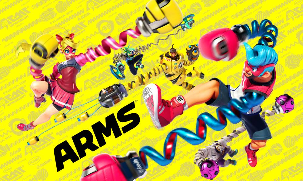 ARMS_small