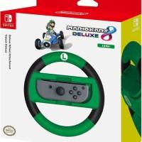 Joy-Con Wheel Deluxe - Luigi34167