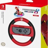 Joy-Con Wheel Deluxe - Mario34169