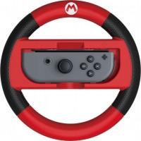 Joy-Con Wheel Deluxe - Mario34170
