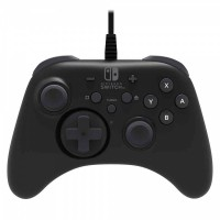 HORIPAD for Nintendo Switch (Wired Controller)34174