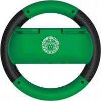 Joy-Con Wheel Deluxe - Luigi34175