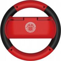 Joy-Con Wheel Deluxe - Mario34177