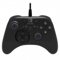 HORIPAD for Nintendo Switch (Wired Controller)34180