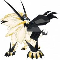 3DS Pokémon Ultra Moon Steelbook Edition34488