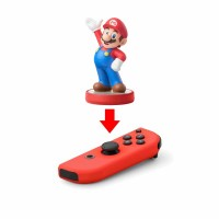 amiibo Super Mario - Goomba34528