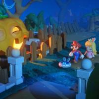RKB_SC_Explo_09_Spooky_Web