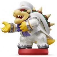amiibo Super Mario - Wedding Bowser34699